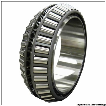 NTN 4T-HM926740/HM926710D+A tapered roller bearings