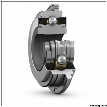 SKF SY 45 FM bearing units