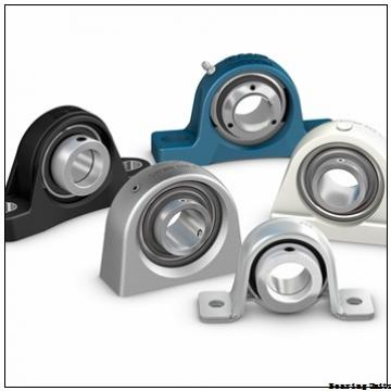 KOYO NAP211-32 bearing units