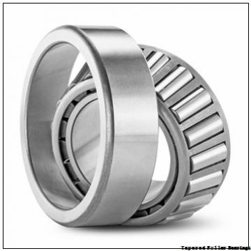 Timken 13687/13621D+X1S-13687 tapered roller bearings