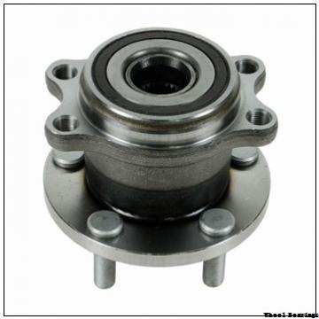 SKF VKBA 3487 wheel bearings