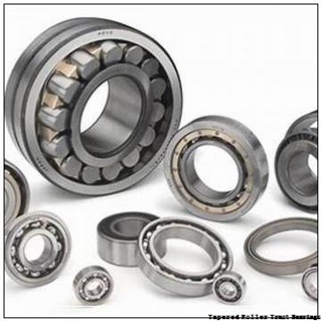 SKF 353075 A Cylindrical Roller Thrust Bearings