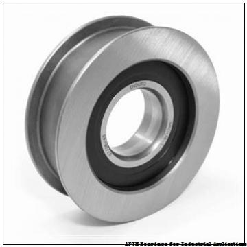 Axle end cap K412057-90011 Backing ring K95200-90010        Tapered Roller Bearings Assembly