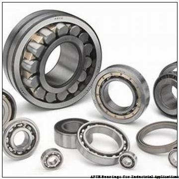 HM124646 -90086         AP Bearings for Industrial Application
