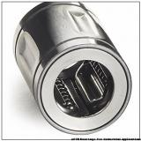 HM129848 -90142         Integrated Assembly Caps